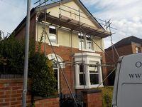 Surveyors Nottingham Derby Newark Grantham Independent