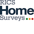 Steve Butler RICS Chartered Surveyor Logo